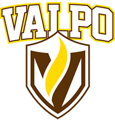 ValpoAthletics.com